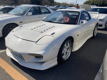 Load image into Gallery viewer, Mazda RX7 FD3S (Sold)