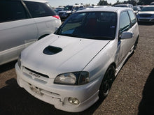 Load image into Gallery viewer, Toyota Starlet Glanza *Reserved*