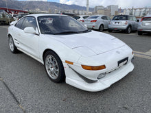 Load image into Gallery viewer, Toyota MR2 (In Process)