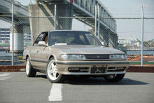 Load image into Gallery viewer, 1990 Toyota JZX81 MARK II - May 9th