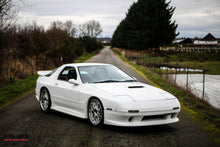 Load image into Gallery viewer, 1991 Mazda Rx-7 Fc