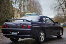 Load image into Gallery viewer, 1992 nissan Skyline GTS-t