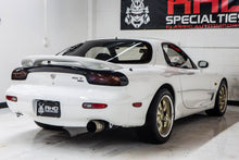 Load image into Gallery viewer, 1993 Mazda RX-7 FD