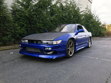 Load image into Gallery viewer, 1991 Nissan Silvia K's *SOLD*