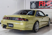 Load image into Gallery viewer, 1994 Nissan Silvia S14