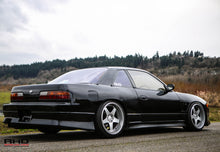 Load image into Gallery viewer, 1991 Nissan Silvia