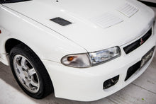 Load image into Gallery viewer, 1993 Mitsubishi EVO 1
