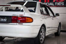 Load image into Gallery viewer, 1993 Mitsubishi EVO 1 *SOLD*