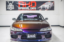 Load image into Gallery viewer, 1991 Nissan 180sx ( S13.5 ) *SOLD*