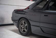 Load image into Gallery viewer, 1993 Nissan Skyline GTS4