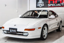 Load image into Gallery viewer, 1994 Toyota MR2 *SOLD*