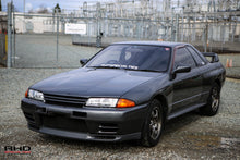 Load image into Gallery viewer, 1990 Nissan Skyline GTR