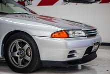 Load image into Gallery viewer, 1993 Nissan Skyline GTR *SOLD*