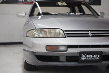 Load image into Gallery viewer, 1993 Nissan Skyline R33 GTS
