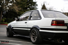 "Load image into Gallery viewer, 1985 Toyota Trueno AE86 "" Shop Car """