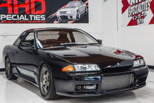 Load image into Gallery viewer, 1989 Nissan Skyline R32 GTS-t