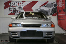 Load image into Gallery viewer, 1992 Nissan Skyline GTR *SOLD*