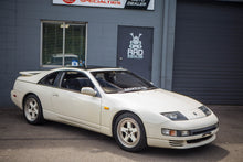 Load image into Gallery viewer, 1993 Nissan Fairlady Z Twin Turbo *SOLD*