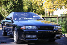Load image into Gallery viewer, 1990 Nissan Skyline Gts-t