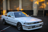 1988 Toyota Soarer Twin Turbo
