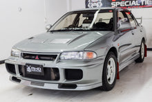Load image into Gallery viewer, 1994 Mitsubishi Evo 2