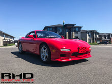 Load image into Gallery viewer, 1992 Mazda RX-7 Efini Type R *SOLD*