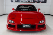 Load image into Gallery viewer, 1992 Mazda RX-7 FD *SOLD*