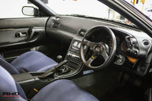 Load image into Gallery viewer, 1991 Nissan Skyline Gtr *SOLD*