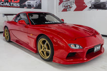 Load image into Gallery viewer, 1992 Mazda RX-7 FD