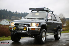 Load image into Gallery viewer, 1990 Toyota Hilux Surf *SOLD*