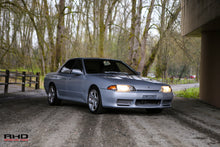 Load image into Gallery viewer, 1989 Nissan skyline Gts-t Type-M