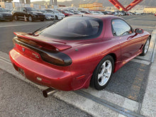 Load image into Gallery viewer, Mazda RX7 FD (Arriving January) *Reserved*