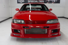 Load image into Gallery viewer, 1993 Nissan Skyline R33 GTS25T