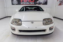 Load image into Gallery viewer, 1993 Toyota Supra MK4 *SOLD*