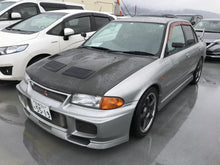 Load image into Gallery viewer, Mitsubishi Evo III (In Process) *Reserved*