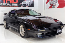 Load image into Gallery viewer, 1990 Mazda Rx-7 FC3S