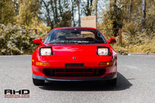 Load image into Gallery viewer, 1993 Toyota MR2