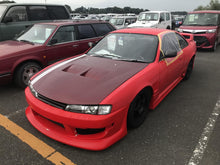 Load image into Gallery viewer, Nissan S14 (Arriving November) *Reserved*