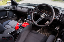 Load image into Gallery viewer, 1989 Mazda RX-7 FC