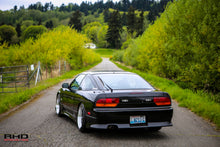 Load image into Gallery viewer, 1991 Nissan 180sx ( S13.5 )