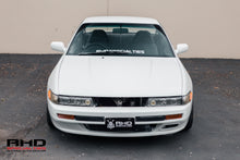Load image into Gallery viewer, 1992 Nissan Silvia