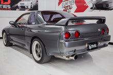 Load image into Gallery viewer, 1992 Nissan Skyline R32 GTR
