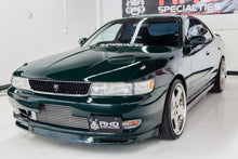 Load image into Gallery viewer, 1993 Toyota Chaser Mark II *SOLD*