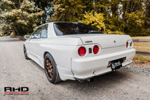 Load image into Gallery viewer, 1991 Nissan Skyline R32 GTST