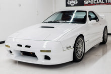 Load image into Gallery viewer, 1991 White RX7 FC *SOLD*