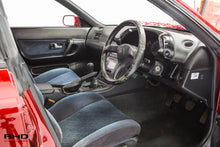Load image into Gallery viewer, 1993 Nissan Skyline Gts-t Type-M