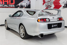 Load image into Gallery viewer, 1993 Toyota Supra MK4