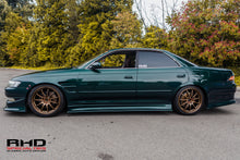 Load image into Gallery viewer, 1993 Toyota JZX90 Mark II