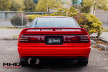 Load image into Gallery viewer, 1992 Toyota Supra Mk3