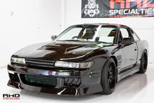 Load image into Gallery viewer, 1988 Nissan Silvia